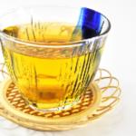 簡単ハーブティーで風邪予防や胃腸のケア