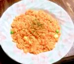 まとめ買い冷凍食品 ご飯もの3選 SEIYU編