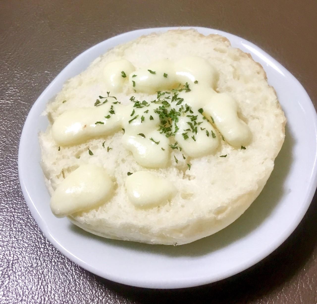 フレッシュチーズとソフトクリームのニセコチーズ工房