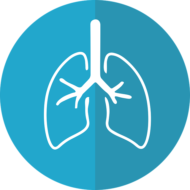 [実録]重度の肺炎を自力で治した話