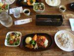 新鮮野菜のレストラン ガーデン