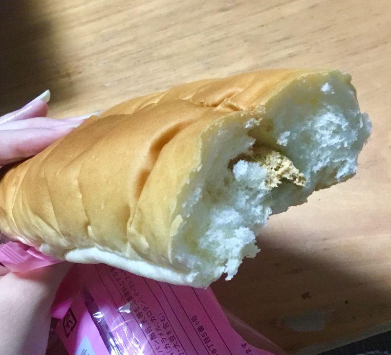 シンプルで美味しいセイコーマートのコッペパンのレビュー